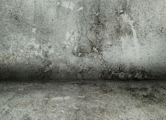 Wodoszczelność betonu