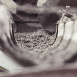 wytrzymałość betonu