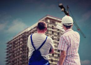 Georadar a konstrukcje budowlane
