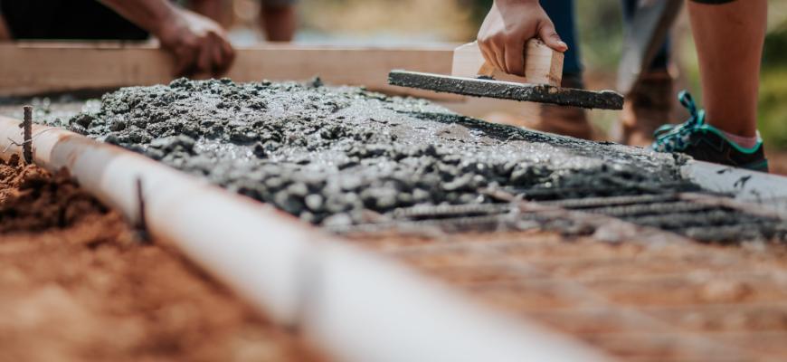 badanie-betonu