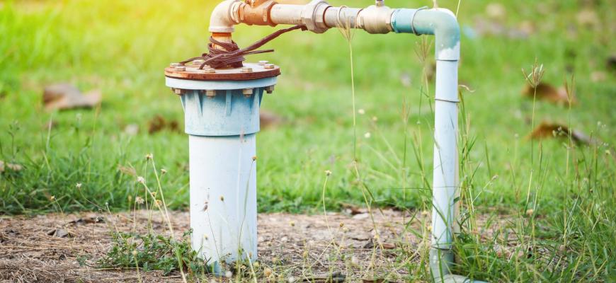 budowa-studni-glebinowej